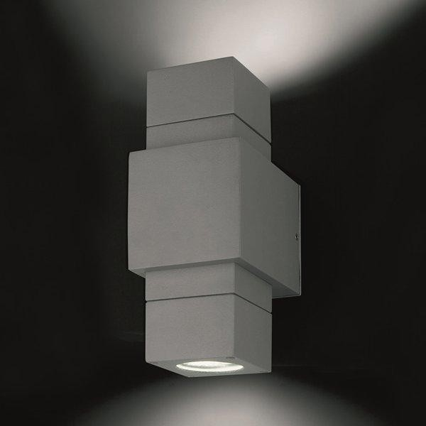 Aplica de perete exterior  IP44  Mara-2 71379, Outlet, Corpuri de iluminat, lustre, aplice, veioze, lampadare, plafoniere. Mobilier si decoratiuni, oglinzi, scaune, fotolii. Oferte speciale iluminat interior si exterior. Livram in toata tara.  a