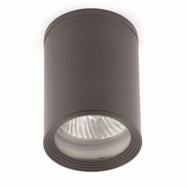 Plafonier exterior IP44 Tasa 70806, Plafoniere de exterior, Corpuri de iluminat, lustre, aplice, veioze, lampadare, plafoniere. Mobilier si decoratiuni, oglinzi, scaune, fotolii. Oferte speciale iluminat interior si exterior. Livram in toata tara.  a
