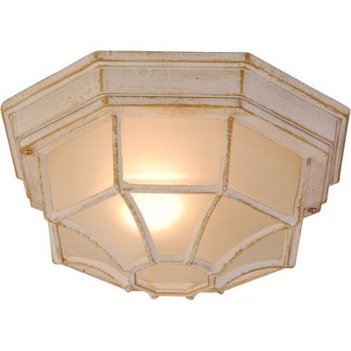 Plafonier exterior IP44 Perseus 31210 GL, PROMOTII, Corpuri de iluminat, lustre, aplice, veioze, lampadare, plafoniere. Mobilier si decoratiuni, oglinzi, scaune, fotolii. Oferte speciale iluminat interior si exterior. Livram in toata tara.  a