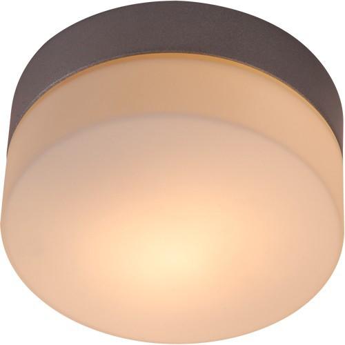 Aplica baie IP44 Vranos 32110 GL, Plafoniere cu protectie pentru baie, Corpuri de iluminat, lustre, aplice a