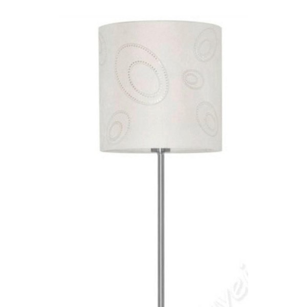 Lampadar, lampa de podea moderna Indo 89217 EL, Outlet,  a