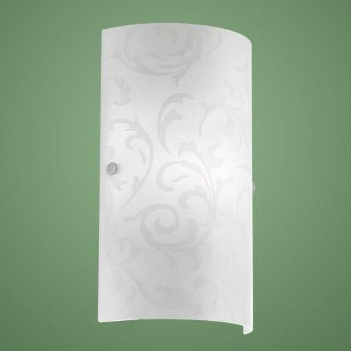 Aplica de perete moderna Amadora 90049 EL, PROMOTII, Corpuri de iluminat, lustre, aplice, veioze, lampadare, plafoniere. Mobilier si decoratiuni, oglinzi, scaune, fotolii. Oferte speciale iluminat interior si exterior. Livram in toata tara.  a