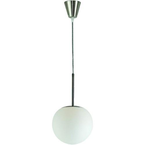 Pendul modern Balla 1581 GL, Pendule, Lustre suspendate, Corpuri de iluminat, lustre, aplice a