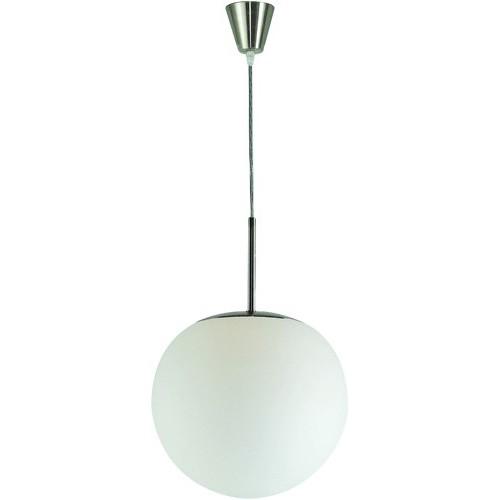 Pendul modern Balla 1582 GL, Pendule, Lustre suspendate, Corpuri de iluminat, lustre, aplice a
