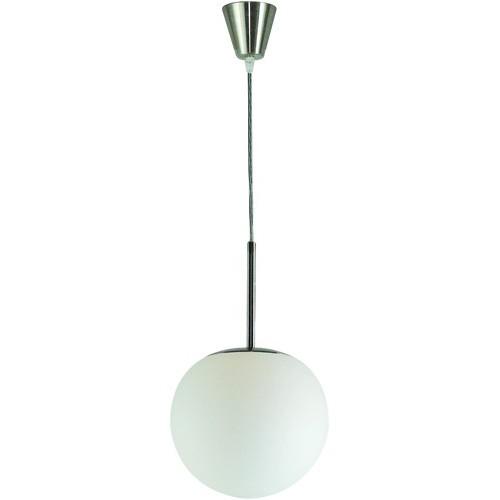 Pendul modern Balla 1583 GL, Pendule, Lustre suspendate, Corpuri de iluminat, lustre, aplice a