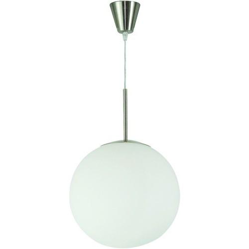 Pendul modern Balla 1584 GL, Pendule, Lustre suspendate, Corpuri de iluminat, lustre, aplice a
