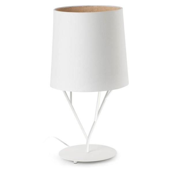 Veioza, lampa de masa design Tree 29867, Cele mai vandute Corpuri de iluminat, lustre, aplice, veioze, lampadare, plafoniere. Mobilier si decoratiuni, oglinzi, scaune, fotolii. Oferte speciale iluminat interior si exterior. Livram in toata tara.  a