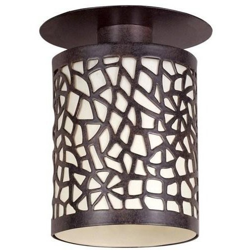 Corp iluminat incastrabil Spike 1 89002 EL, Spoturi incastrate, aplicate - tavan / perete, Corpuri de iluminat, lustre, aplice a