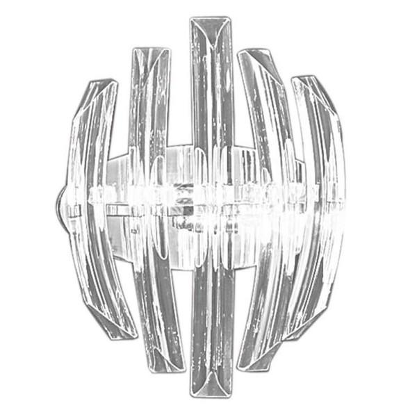 Aplica avantgarde Drifter 89206 EL, Magazin, Corpuri de iluminat, lustre, aplice, veioze, lampadare, plafoniere. Mobilier si decoratiuni, oglinzi, scaune, fotolii. Oferte speciale iluminat interior si exterior. Livram in toata tara.  a