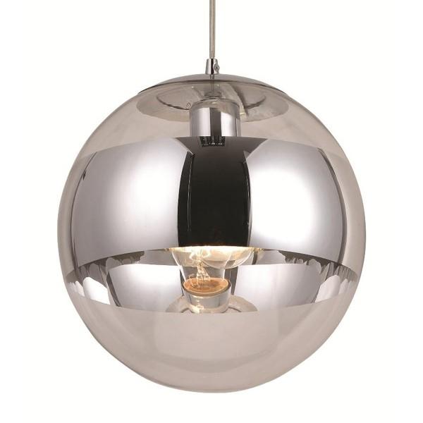 Pendul Galactica 15811 GL, Pendule, Lustre suspendate, Corpuri de iluminat, lustre, aplice a