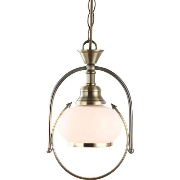 Pendul Nostalgika 6900 GL, ILUMINAT INTERIOR RUSTIC, Corpuri de iluminat, lustre, aplice a