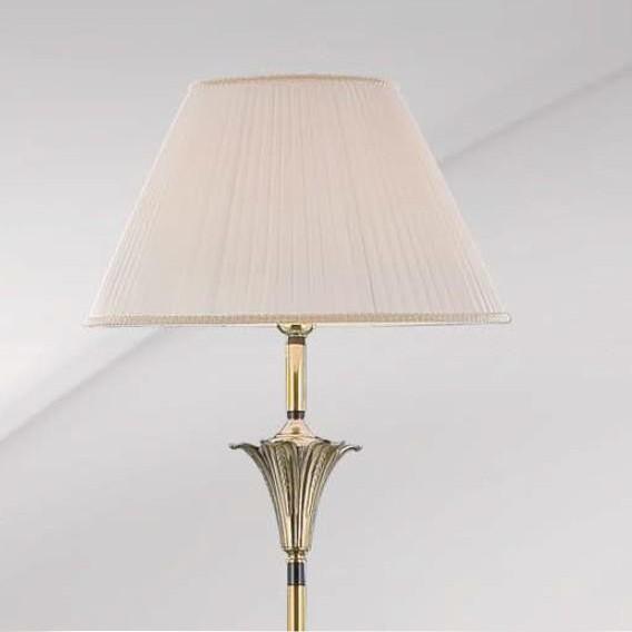 Lampadar, lampa de podea Michelle 1683 Bejorama, Lampadare clasice, Corpuri de iluminat, lustre, aplice, veioze, lampadare, plafoniere. Mobilier si decoratiuni, oglinzi, scaune, fotolii. Oferte speciale iluminat interior si exterior. Livram in toata tara.  a