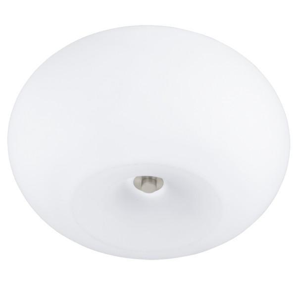 Aplica de perete, Plafonier cu LED RGB si telecomanda Galaxia 91418 EL, Lustre cu LED si telecomanda⭐ modele moderne pentru iluminat cu LED dormitor, living si sufragerie.✅Design decorativ 2021!❤️Promotii lampi❗ ➽www.evalight.ro. Alege oferte la corpuri de iluminat cu telecomanda dimabile 3 functii cu lumina LED RGB si intensitate reglabila, ieftine si de lux, calitate deosebita la cel mai bun pret. a