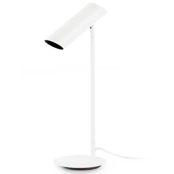 Veioza, lampa de masa Link 29881 , Cele mai vandute Corpuri de iluminat, lustre, aplice, veioze, lampadare, plafoniere. Mobilier si decoratiuni, oglinzi, scaune, fotolii. Oferte speciale iluminat interior si exterior. Livram in toata tara.  a