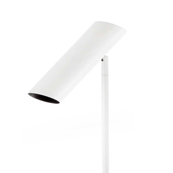 Lampadar, lampa de podea Link 29883 , Cele mai vandute Corpuri de iluminat, lustre, aplice, veioze, lampadare, plafoniere. Mobilier si decoratiuni, oglinzi, scaune, fotolii. Oferte speciale iluminat interior si exterior. Livram in toata tara.  a