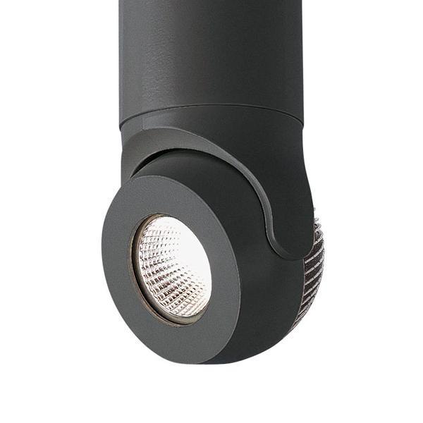 Spot LED COPIC-2 63237 Faro Barcelona, Spoturi LED incastrate, aplicate, Corpuri de iluminat, lustre, aplice a