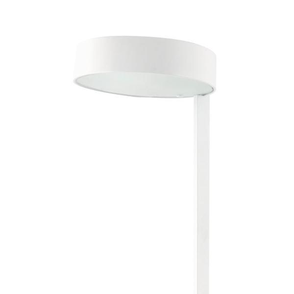 Lampadar, lampa de podea Nexo 57201 Faro Barcelona, Magazin, Corpuri de iluminat, lustre, aplice, veioze, lampadare, plafoniere. Mobilier si decoratiuni, oglinzi, scaune, fotolii. Oferte speciale iluminat interior si exterior. Livram in toata tara.  a