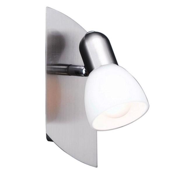 Spot  Enea 90982 EL, Spoturi - iluminat - cu 1 spot, Corpuri de iluminat, lustre, aplice a