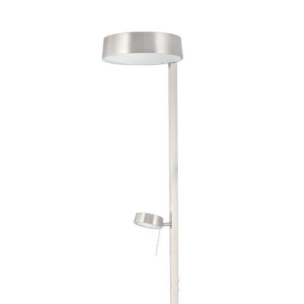 Lampadar, lampa de podea Nexo 57205 , PROMOTII, Corpuri de iluminat, lustre, aplice, veioze, lampadare, plafoniere. Mobilier si decoratiuni, oglinzi, scaune, fotolii. Oferte speciale iluminat interior si exterior. Livram in toata tara.  a