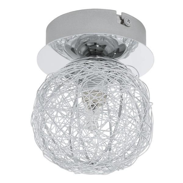 Spot  modern Prodo 92651 EL, Spoturi - iluminat - cu 1 spot, Corpuri de iluminat, lustre, aplice a