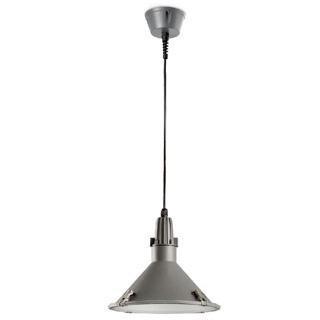 Pendul Bell-G 71985 ,  a
