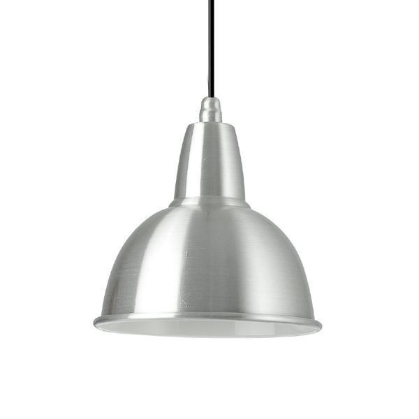 Pendul Aluminio-2 64101 Faro Barcelona, Magazin, Corpuri de iluminat, lustre, aplice, veioze, lampadare, plafoniere. Mobilier si decoratiuni, oglinzi, scaune, fotolii. Oferte speciale iluminat interior si exterior. Livram in toata tara.  a