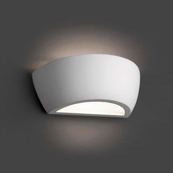 Aplica de perete Cheras-2 63173 Faro Barcelona, Aplice de perete simple, Corpuri de iluminat, lustre, aplice, veioze, lampadare, plafoniere. Mobilier si decoratiuni, oglinzi, scaune, fotolii. Oferte speciale iluminat interior si exterior. Livram in toata tara.  a