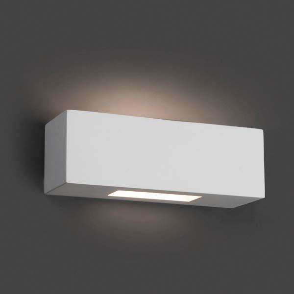 Aplica de perete Cheras-3 63174 Faro Barcelona, Aplice de perete simple, Corpuri de iluminat, lustre, aplice, veioze, lampadare, plafoniere. Mobilier si decoratiuni, oglinzi, scaune, fotolii. Oferte speciale iluminat interior si exterior. Livram in toata tara.  a