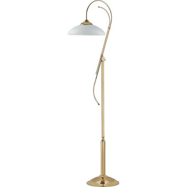 Lampadar  lampa de podea fabricat manual LSM ASTOR, Magazin, Corpuri de iluminat, lustre, aplice, veioze, lampadare, plafoniere. Mobilier si decoratiuni, oglinzi, scaune, fotolii. Oferte speciale iluminat interior si exterior. Livram in toata tara.  a