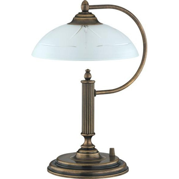 Veioza  lampa de masa fabricat manual LGP ASTOR, Veioze, Corpuri de iluminat, lustre, aplice, veioze, lampadare, plafoniere. Mobilier si decoratiuni, oglinzi, scaune, fotolii. Oferte speciale iluminat interior si exterior. Livram in toata tara.  a