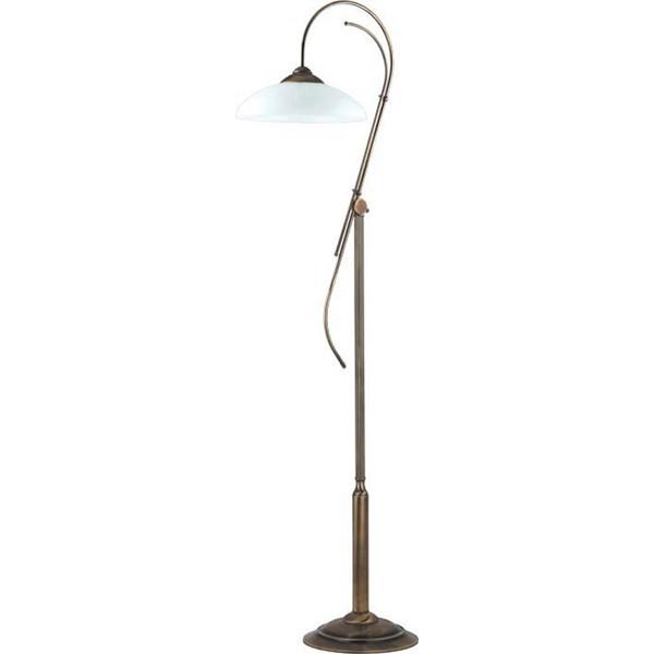 Lampadar  lampa de podea fabricat manual LSP ASTOR, Magazin, Corpuri de iluminat, lustre, aplice, veioze, lampadare, plafoniere. Mobilier si decoratiuni, oglinzi, scaune, fotolii. Oferte speciale iluminat interior si exterior. Livram in toata tara.  a