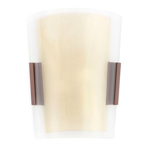 Aplica de perete Twin-3 66186 , Outlet, Corpuri de iluminat, lustre, aplice, veioze, lampadare, plafoniere. Mobilier si decoratiuni, oglinzi, scaune, fotolii. Oferte speciale iluminat interior si exterior. Livram in toata tara.  a