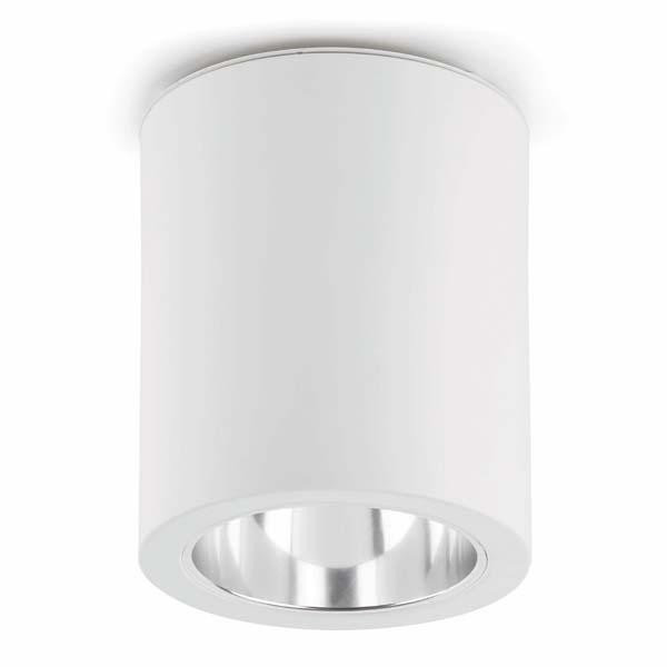 Spot Pote-1 63124 , Cele mai vandute Corpuri de iluminat, lustre, aplice, veioze, lampadare, plafoniere. Mobilier si decoratiuni, oglinzi, scaune, fotolii. Oferte speciale iluminat interior si exterior. Livram in toata tara.  a