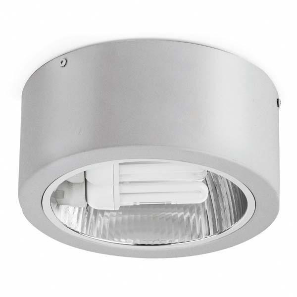 Spot Pote-2 63129 , Cele mai vandute Corpuri de iluminat, lustre, aplice, veioze, lampadare, plafoniere. Mobilier si decoratiuni, oglinzi, scaune, fotolii. Oferte speciale iluminat interior si exterior. Livram in toata tara.  a