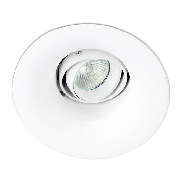 Spot incorporabil Neu 63286 Faro Barcelona, Spoturi incastrate, aplicate - tavan / perete, Corpuri de iluminat, lustre, aplice a
