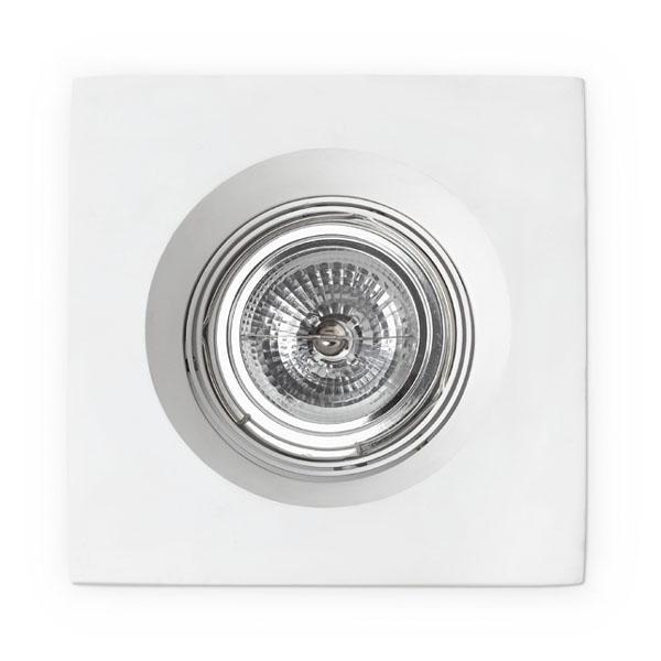 Spot incorporabil Yes 63280 Faro Barcelona, Spoturi incastrate, aplicate - tavan / perete, Corpuri de iluminat, lustre, aplice, veioze, lampadare, plafoniere. Mobilier si decoratiuni, oglinzi, scaune, fotolii. Oferte speciale iluminat interior si exterior. Livram in toata tara.  a