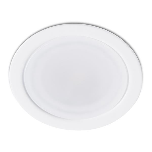 Spot incorporabil LED Mini 42910 Faro Barcelona, Spoturi incastrate, aplicate - tavan / perete, Corpuri de iluminat, lustre, aplice a