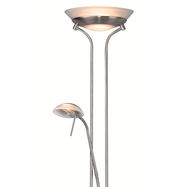 Lampadar cu dimmer Classica 5828X GL, Lampadare, Corpuri de iluminat, lustre, aplice a