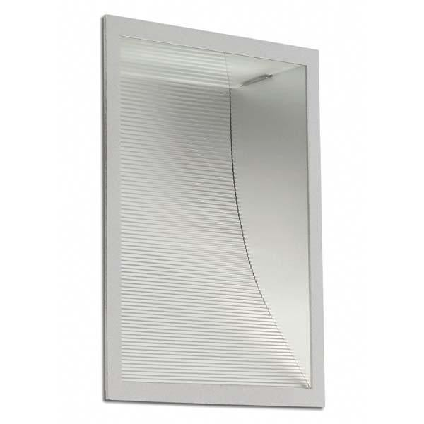 Spot incorporabil Tirso-1 46029 Faro Barcelona, Spoturi incastrate, aplicate - tavan / perete, Corpuri de iluminat, lustre, aplice, veioze, lampadare, plafoniere. Mobilier si decoratiuni, oglinzi, scaune, fotolii. Oferte speciale iluminat interior si exterior. Livram in toata tara.  a