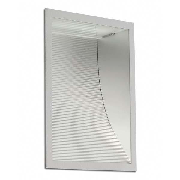 Spot incorporabil Tirso-1 46030 Faro Barcelona, Spoturi incastrate, aplicate - tavan / perete, Corpuri de iluminat, lustre, aplice a