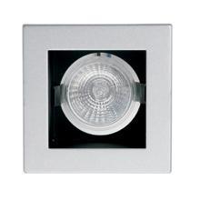 Spot incorporabil Onice-1 43301 Faro Barcelona, Spoturi incastrate, aplicate - tavan / perete, Corpuri de iluminat, lustre, aplice a