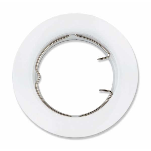 Spot incorporabil Fijo 43050 Faro Barcelona, Spoturi incastrate, aplicate - tavan / perete, Corpuri de iluminat, lustre, aplice a