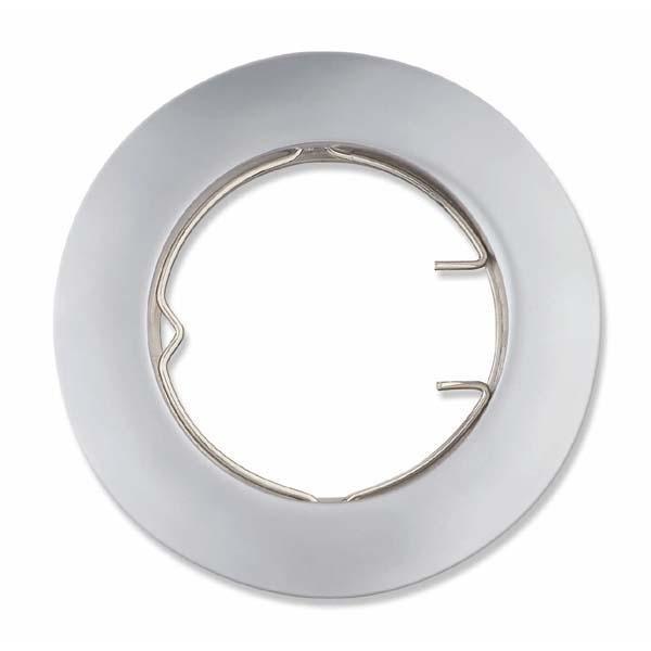 Spot incorporabil Fijo 43053 Faro Barcelona, Spoturi incastrate, aplicate - tavan / perete, Corpuri de iluminat, lustre, aplice a