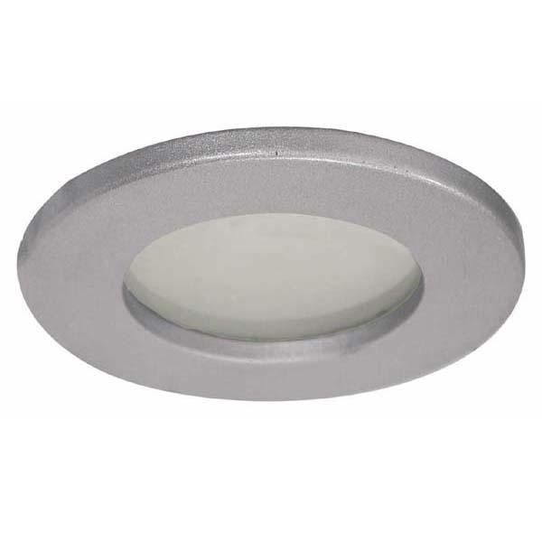 Spot incorporabil IP65 Kant 40215 Faro Barcelona, Spoturi incastrate, aplicate - tavan / perete, Corpuri de iluminat, lustre, aplice a