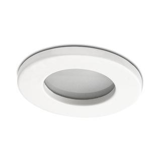 Spot incorporabil IP65 Kant 40225 Faro Barcelona, Spoturi incastrate, aplicate - tavan / perete, Corpuri de iluminat, lustre, aplice a