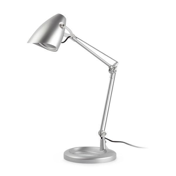 Veioza  lampa de masa Ariel 51914 Faro Barcelona, CORPURI DE ILUMINAT INTERIOR MODERN, Corpuri de iluminat, lustre, aplice a