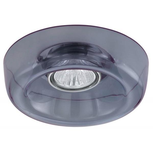 Spot de tavan fals Tortoli 92272 EL, Spoturi incastrate, aplicate - tavan / perete, Corpuri de iluminat, lustre, aplice a