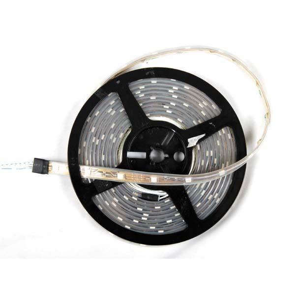 Banda 5m Tira LED IP65 19020 Faro Barcelona, Iluminat solare si decorative, Corpuri de iluminat, lustre, aplice a