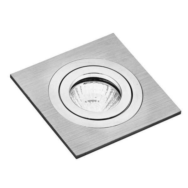 Spot  tavan fals Terni 90054 EL, Spoturi incastrate, aplicate - tavan / perete, Corpuri de iluminat, lustre, aplice a