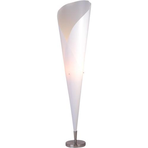 Lampadar Ling 5927 GL, Lampadare, Corpuri de iluminat, lustre, aplice a